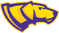 University of Wisconsin - Stevens Point Logo - Go to homepage